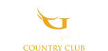 ChampionsGate Country Club logo